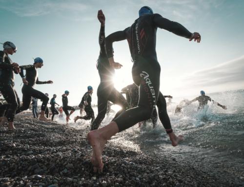 Nuestro socio AS Monaco Triathlon se corona campeón de Francia en los TriGames 2021