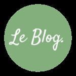 Blog Laboratoires Activa