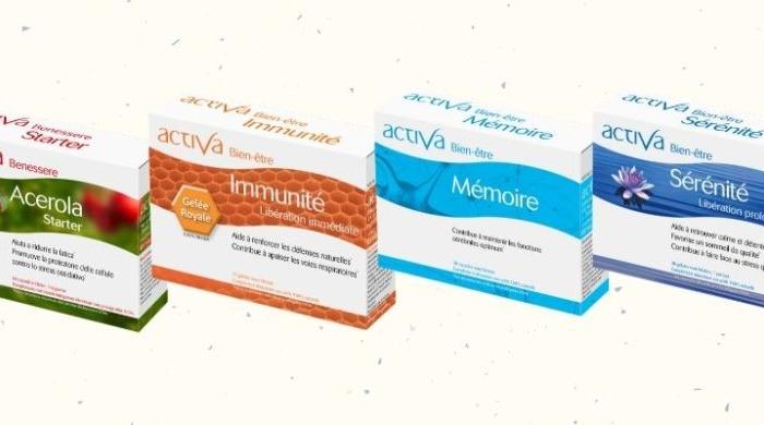 compléments alimentaires immunité